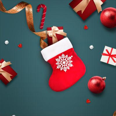 행복한 크리스마스 보내세요!
