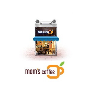 momscoffee