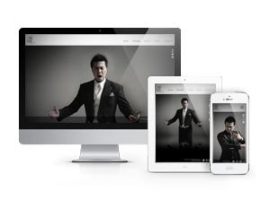 barjung.com - 리뉴얼