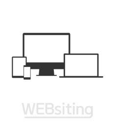 반응형 홈페이지 <br /> Responsive website